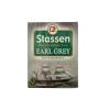 STASSEN EARL GREY TEA 100G