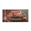 TEEKANNE IRISH CREAM  FILTERES TEA 20DB
